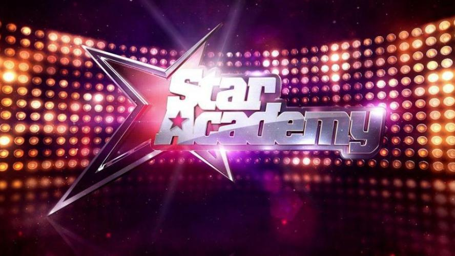 Une ancienne candidate est décédée à l'âge de 31 ans — Star Academy