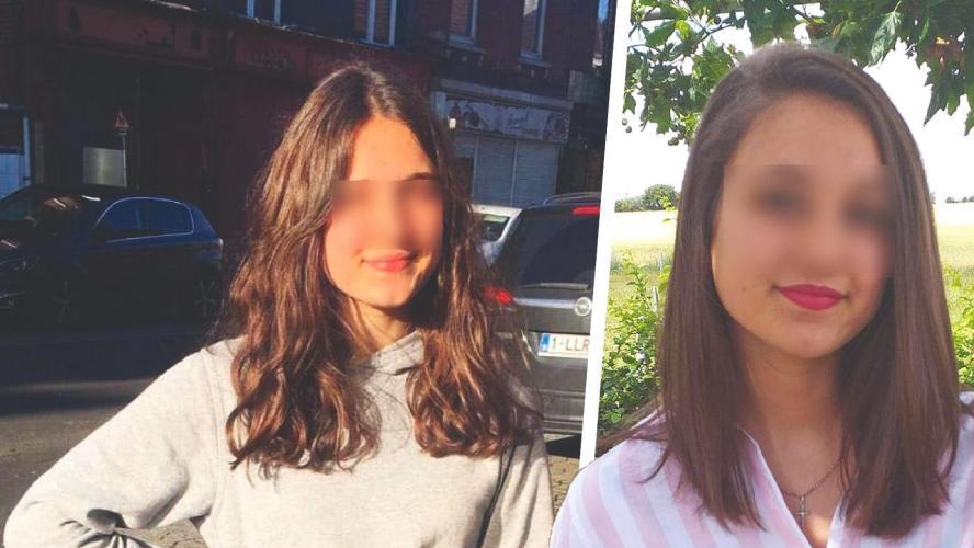 Suicide de Maëlle (15 ans), victime de harcèlement, à Jumet: «Elle avait laissé une vidéo expliquant son geste», confie l'avocat de la famille