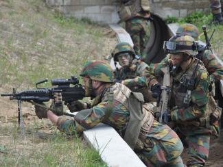 """Résultat de recherche d'images pour """"candidats sous-officiers de réserve sudinfo"""""""