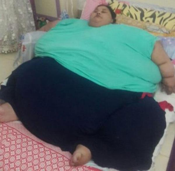 femme grosse toute nue anderlecht