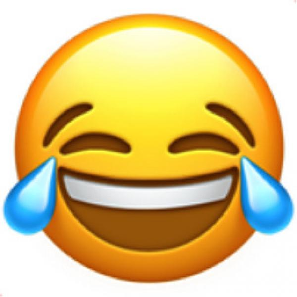 Smile Smiley Mdr Iphone Png