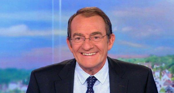 TF1 délocalise l'interview de Macron dans une école de l'Orne
