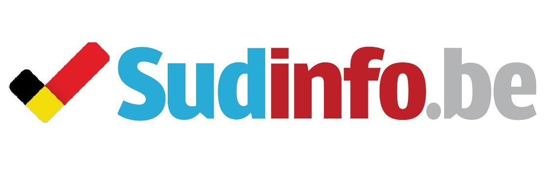 Sudinfo