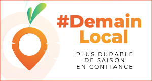Demain Local